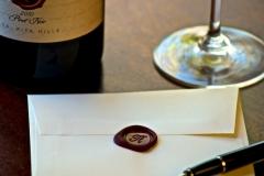 winery_6