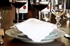 winery_8