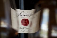 winery_5