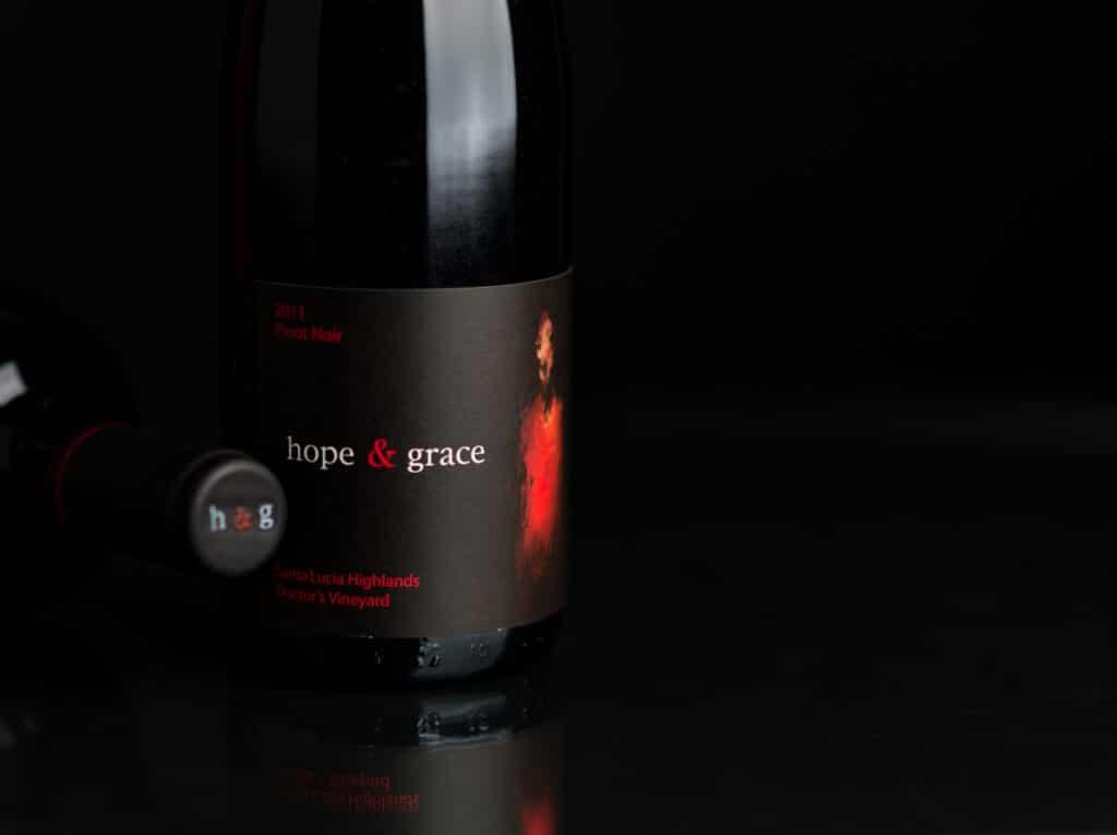 hopegrace-1-2